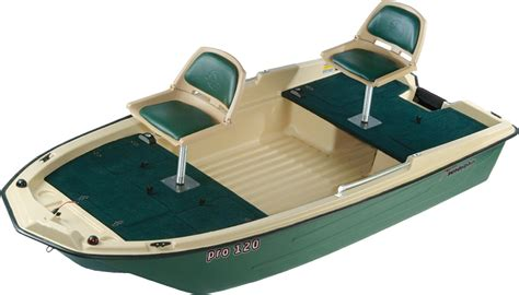 Small Fishing Boats For Sale Bass Pro Shop by Sun Dolphin Pro 120 Fishing Boat
