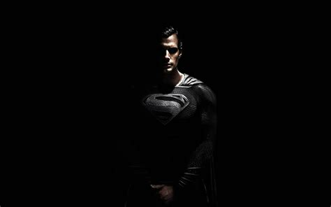 3840x2400 Black Suit Superman 4k 2020 4k HD 4k Wallpapers ...