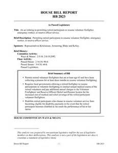 retired officer resume navy resume objective bestsellerbookdb