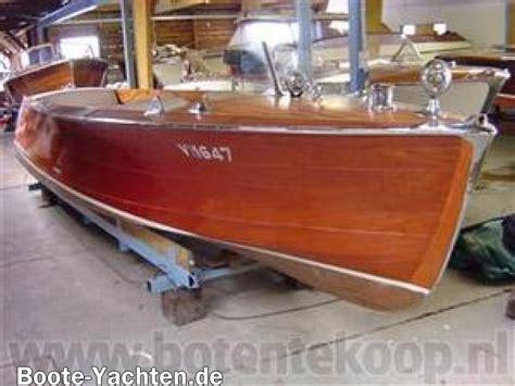 Te Koop Boot Marktplaats boesch te verkopen het marktplaats voor boten en jachten