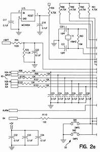 Patent Us6172432 - Automatic Transfer Switch