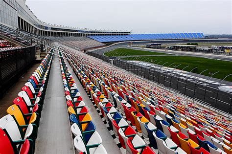 Lowes Deck Box by Lowes Motor Speedway Charlotte Nc I C Thngs David