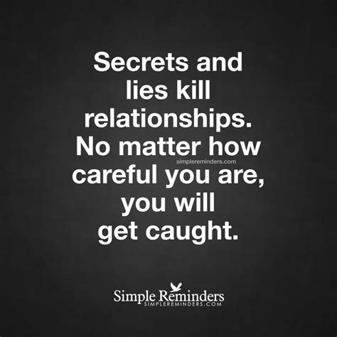 best 25 secrets and lies ideas on cheaters