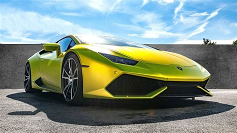 Lamborghini Huracan Backgrounds by Lamborghini Huracan Wallpapers Images Photos Pictures