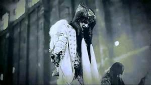 Dimmu Borgir Shagrath Mask | www.pixshark.com - Images ...