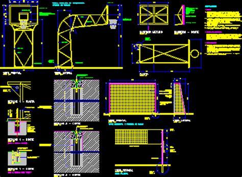 equipment  sport gym dwg block  autocad designs cad