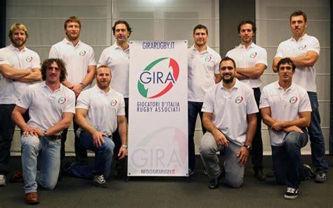 association si鑒e social g i r a e la r p a the rugby player association si incontrano rugby internazionale rugbymeet il social rugbyg i r a e la r p