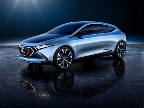We did not find results for: Mercedes-Benz Concept EQA hits the road in Italy - Car ...
