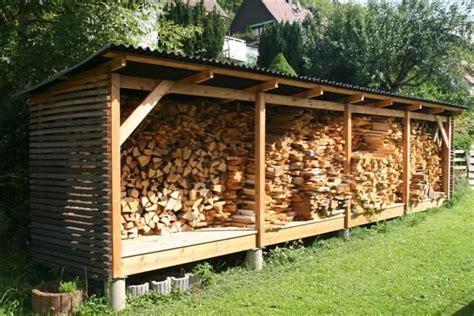 Holz Stapeln Garage by G K Sverigehus Gmbh Echte Schwedenh 228 User In Stuttgart