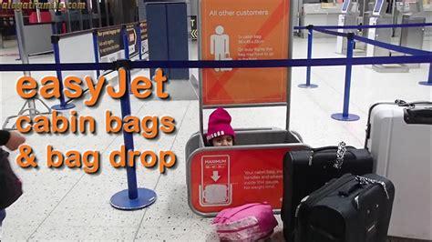 cabin bag  handbag  easyjet handbags