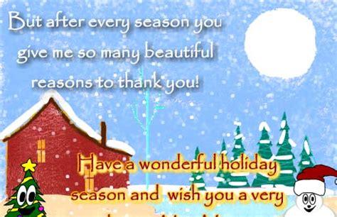 wonderful holiday season  warm wishes ecards greeting cards