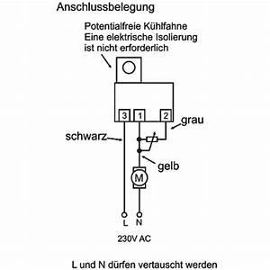 Drehzahlregelung 230v Motor Mit Kondensator : absaugung anschluss freuding dental ~ Yasmunasinghe.com Haus und Dekorationen