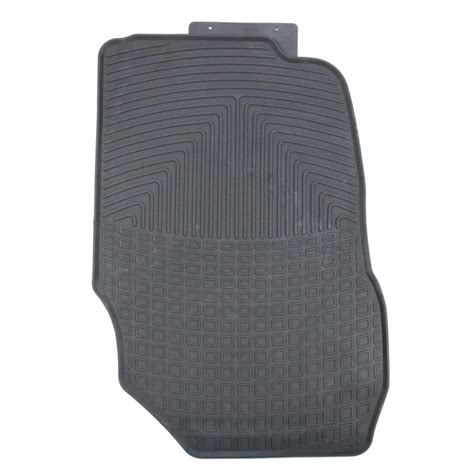floor mats rav4 2017 2013 2017 toyota rav4 fitted all weather floor mats