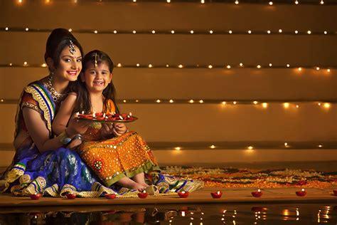 important festivals  india  kid