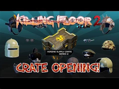 killing floor 2 usb key killing floor 2 opening crates k cheats hacks cracks cheats