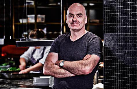 scenes  chefs   rocks urban list sydney