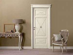 Modern Interior Design with Vintage Furniture and Decor ...
