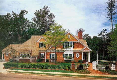 southern home designs top southern living house plans 2016 cottage house plans