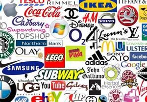 logo designer 10 questions client logo design specialist b2b marketing agency northton milton keynes
