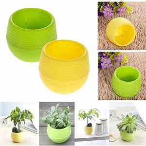 Jardiniere Plastique Gros Volume : achetez en gros color en pot plantes en ligne des ~ Dailycaller-alerts.com Idées de Décoration