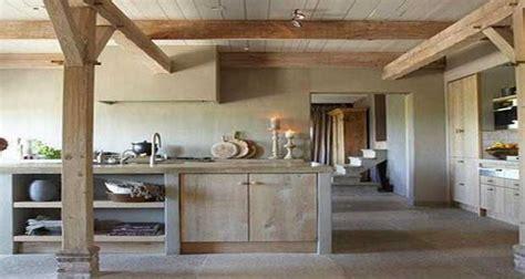 peindre ses meubles de cuisine délicieux peindre ses meubles de cuisine 4 cuisine en