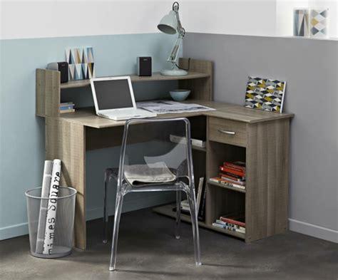 bureau d駱ot designs de meubles parisot confort maximal et idées ctéatives