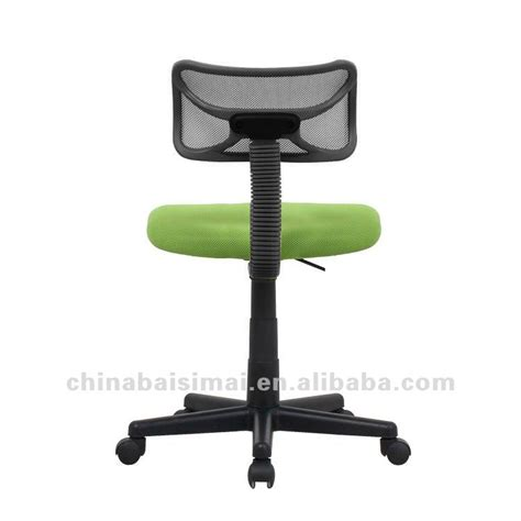 b305 colorful cheap price mesh gaslist office chair