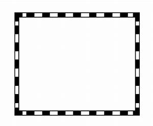 Free Microsoft Clip Art Borders - Cliparts.co