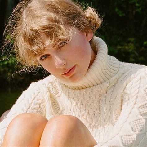 Músicas, vídeos, estatísticas e fotos de Taylor Swift ...