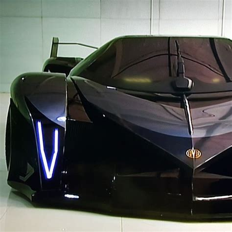devel sixteen cars luxury cars and friends on pinterest