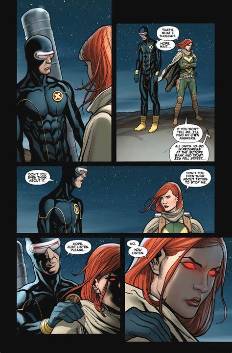vs avengers marvel pages comic hope comics con covers vine