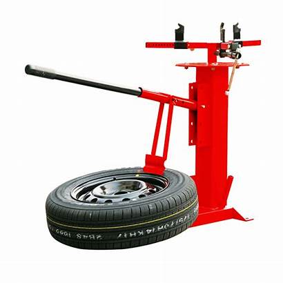 Changer Tire Portable Tyre