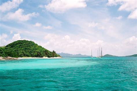 caribbean  caribbean sea    islands isl
