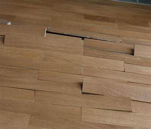 How to fix laminate floor water damage carpet vidalondon for How to dry wet wood floor
