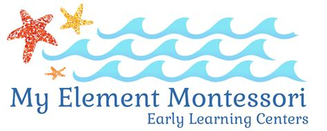 element education  carlsbad learning fundly