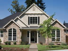 small bungalow floor plans small house plans craftsman bungalow craftsman home house