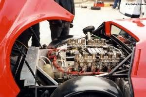 amazing automotive engines carsnatemichalscom