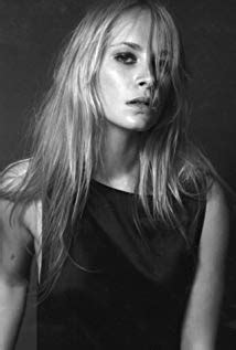 hollywood movie john carter actress name holly weston imdb