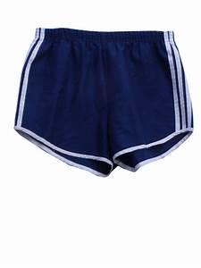 Retro 1980's Shorts (Ferris Fashion) : 80s -Ferris Fashion ...