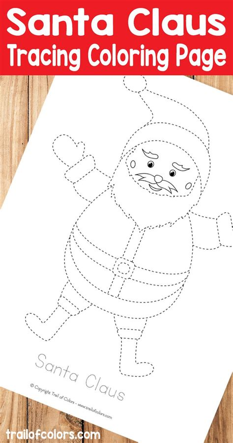 417 best images about free coloring pages on