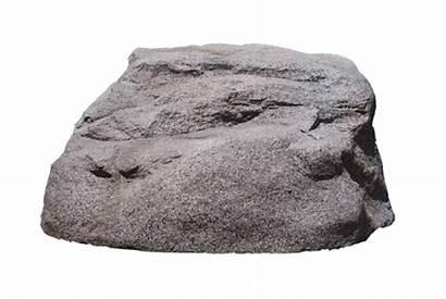 Animated Gifs Rocks Fake Thompson Jeff Spin