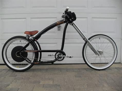 elektro fahrrad test elektrofahrrad die zukunft des fahrradfahrens