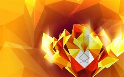 Desktop Wallpapers Earth Elements Prisma Crystal Ice