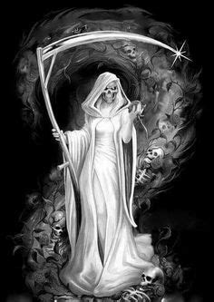 17 Best female grim reaper images | Female grim reaper