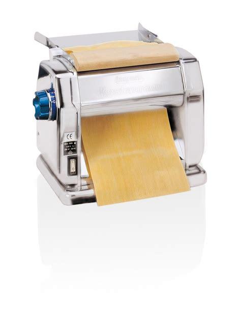 machine a pate electrique imperia machine 224 p 226 te 233 lectrique imperia pro 15cm n7906 n7906 achetez au meilleur prix