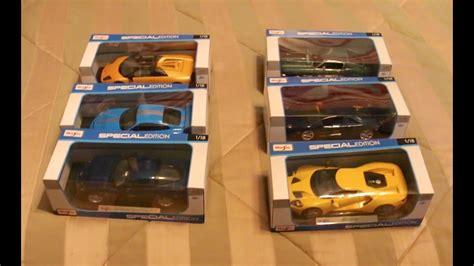 scale model cars  sams club youtube