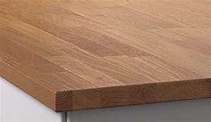 Yarialcom ikea capita konsole fur kuchenarbeitsplatte for Küchenarbeitsplatte günstig