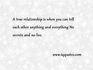 CUTE LOVE QUOTES TO TELL YOUR GIRLFRIEND image quotes at ...