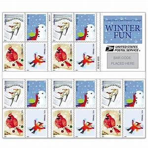 usps winter fun stamps on sale now perfect postage With usps letter stamp