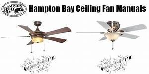 56 Ceiling Fan E81964